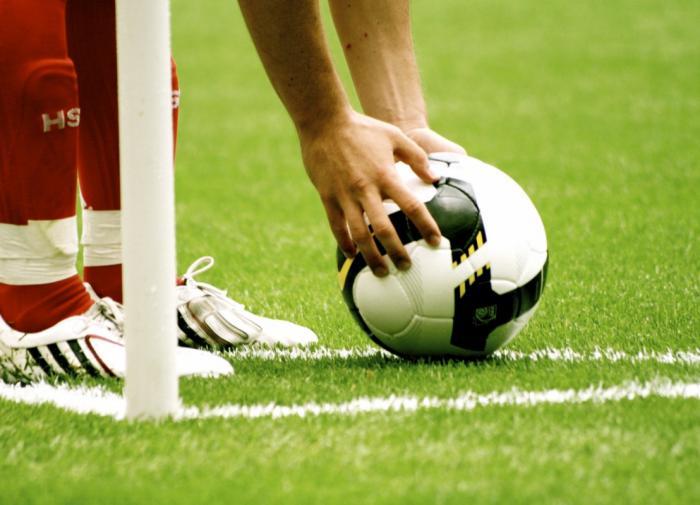 Экс-судья ФИФА обвинил российских арбитров в помощи определённым клубам