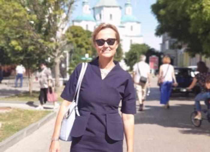 """Посол Германии на Украине о марше СС """"Галичина"""": это хорошие фашисты"""
