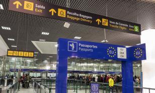 Пограничники Португалии насмерть забили украинца-гастарбайтера