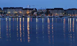 Финляндия изменила условия въезда для туристов