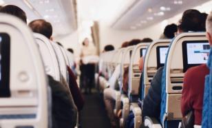 Страховка авиапассажиров составит 75 тысяч долларов