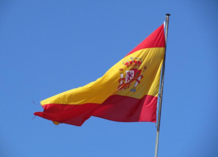 Следующий год объявлен в России Годом Испании