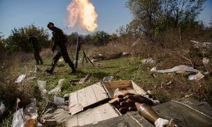 США лишили Киев возможности напасть на Донбасс