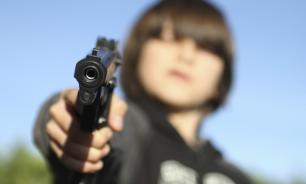 На Урале двое подростков планировали массовое убийство в одной из школ