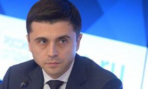 Выступления российского и сербского депутатов в ООН сорвали украинцы