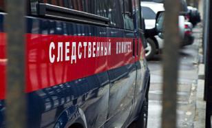 28-летняя жительница Новосибирска убила свою 9-летнюю дочь