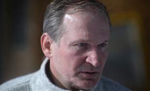 В Театре Сатиры прокомментировали увольнение Фёдора Добронравова