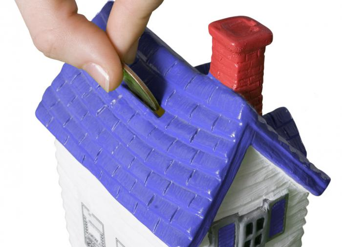 Пять составляющих интернет-поиска жилищного кооператива