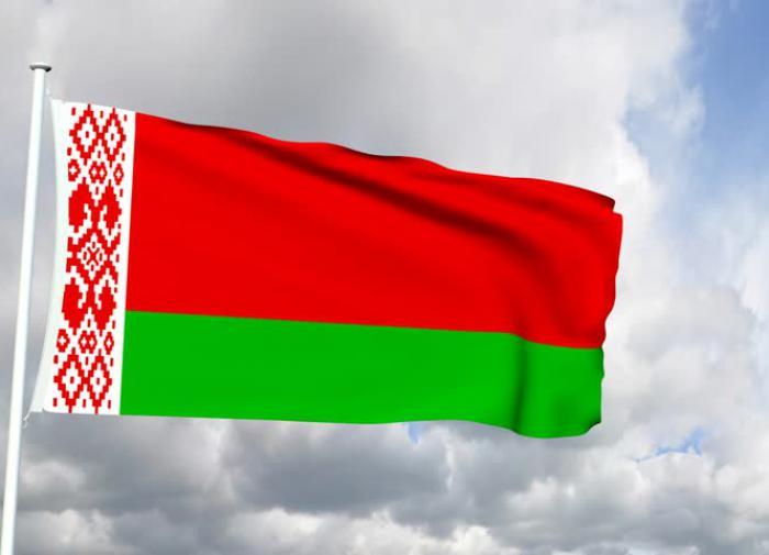 Белорусы протестуют против итогов выборов даже из-за границы