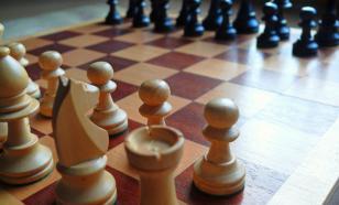 Турнир претендентов по шахматам возобновится 1 ноября