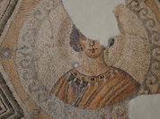 Отдыхать в Турции любили даже римляне