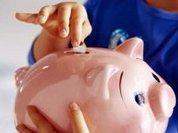 Деньги все-таки приносят счастье!