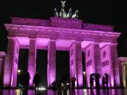 Германия американизирует Европу