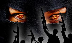 Алексей ФИЛАТОВ – о тактике ингимаси и новой волне террора