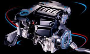 Основные причины выхода из строя современных двигателей. Часть 2