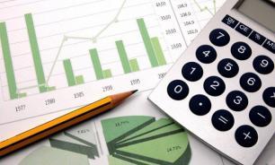 Индивидуальный инвестиционный счет поможет накопить