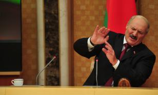 Лукашенко готов на всё ради сохранения власти