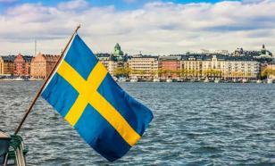 На севере неспокойно: в Швеции массовые беспорядки