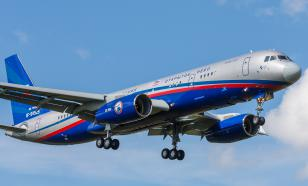 """Стало известно, как Россия будет использовать самолёты """"открытого неба"""""""