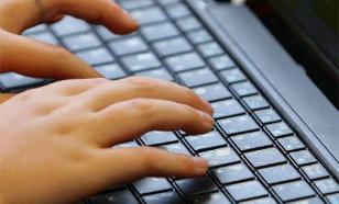 В Госдуме выступили за возрастные ограничения по времени в Интернете