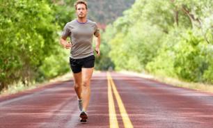 Большой спорт: кузница здоровья или скорая смерть?