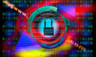 СМИ: Роскомнадзор сможет закрывать домены без суда