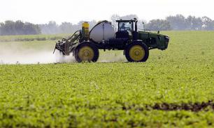 Мнение: Производители удобрений жульничают. Куда смотрит ФАС?