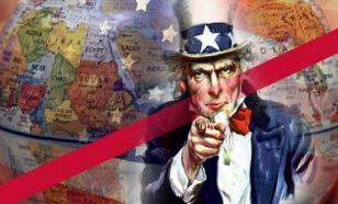 В поле не воин: Вашингтон теряет главных союзников