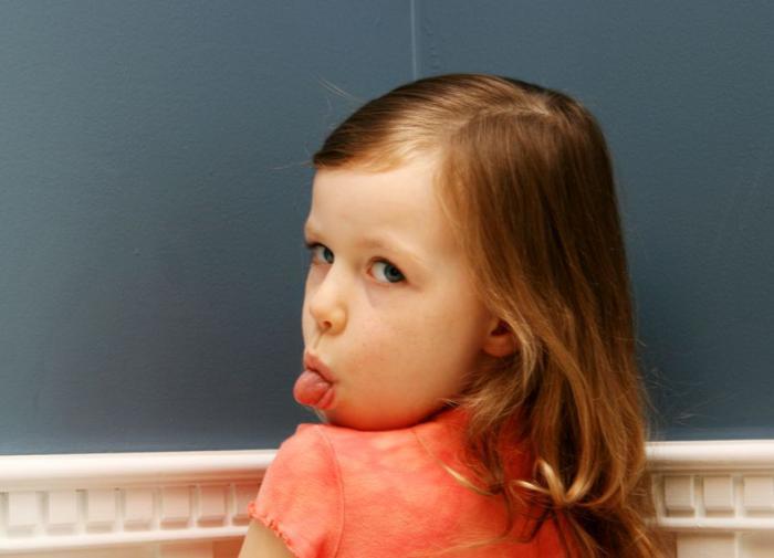Психолог: принимать решения должны родители, а не ребенок