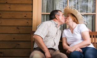 Ученые изобрели эликсир любви, 100% попадание