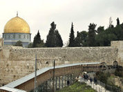 Помирятся ли евреи с арабами?