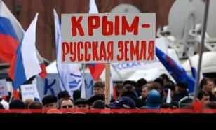 Крым наш: как решались самые болезненные вопросы