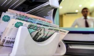 В РФ вступили в силу измененные правила выдачи микрозаймов