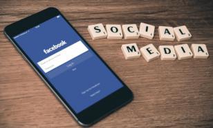 Facebook научили распознавать слова на 51 языке