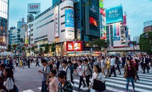 """Эксперт: Японии удалось справиться с последствиями аварии на """"Фукусиме"""""""