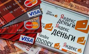 Как появляется лишний долг на кредитной карте
