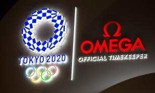 Эксперт перечислил героев и пакостников Олимпиады в Токио