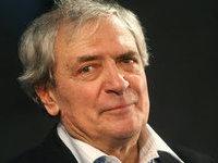 Похороны актера Александра Лазарева состоятся в четверг.