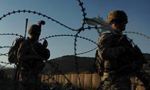 Будут ли судить США за Афганистан