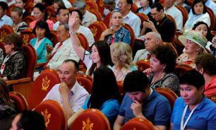 """Секретарь ОП РФ рассказал о будущем форумов """"Сообщество"""""""