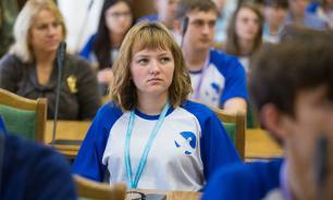 На Сахалине создадут центр подготовки волонтеров