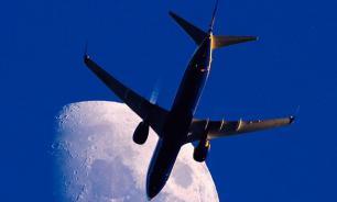 """Российских пилотов Boeing-737 научат избегать гибели """"как FlyDubai"""""""