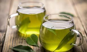Диетолог: антиоксиданты замедляют старение