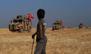 Источник, близкий к Эрдогану, опроверг данные о начале операции в Сирии
