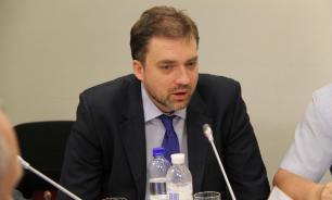 """На Украине допускают срыв договоренностей """"нормандского саммита"""""""