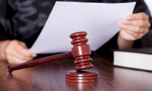 Бывшие полицейские из Уфы получили сроки за изнасилование дознавателя