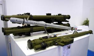 ЦРУ нашло способ контролировать отданные союзникам ракеты