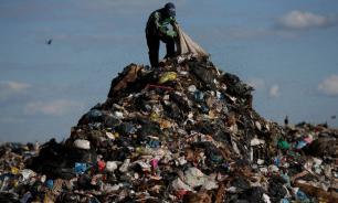 Эксперт оценила технологию сжигания мусора плазмотронами