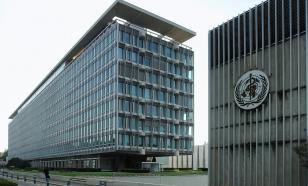 В ВОЗ назвали дискриминацией использование паспортов вакцинации