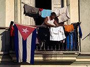 РФ и Куба: прощение долгов в обмен на базы?